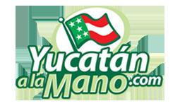 Noticias de Yucatan, Campeche, QuintanaRoo, Merida, Cancun, Chetumal, Playa del Carmen