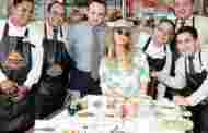 Paris Hilton, no es inalcanzable