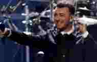 Sam Smith estrena video del tema 'One Last Song'