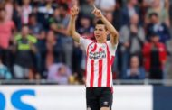 PSV transmitirá documental sobre Lozano