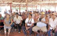 Preocupación entre campesinos; no tienen semillas para siembra