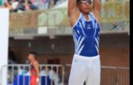 Espectacular cierre de Yucatán en el campeonato GAV 2018