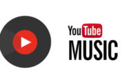 YouTube se renueva para competir con Spotify y Apple Music