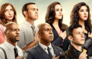 "Cancelan ""Brooklyn Nine-Nine"" tras cinco temporadas"