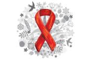 Síntomas de VIH que toda mujer debe conocer