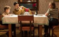 Hitler convive con Scarlett Johansson en el filme 'Jojo Rabbit'