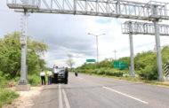 Tecnología de punta, para resguardar tranquilidad al oriente de Yucatán