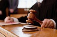 Sentencia histórica de 126 años por rapto, violación y robo