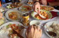 ¿Son fiables los estudios sobre nutrición?