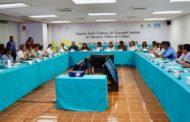 Dan a conocer los programas, proyectos y acciones del sector educativo 2018