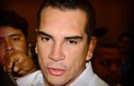 Gobernador de Campeche ya tuvo un acercamiento con el gabinete federal