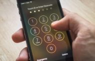 Apple vuelve a regatear al FBI