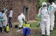 Reportan 33 muertos por ébola en zonas de conflicto en el Congo