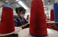 La guerra entre EU y China trae beneficios al textil yucateco