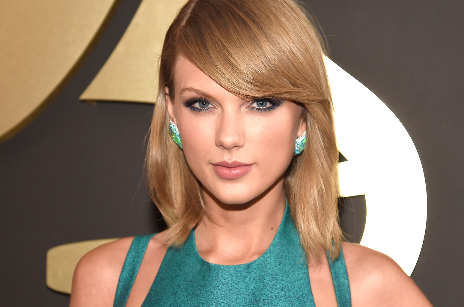 Netflix anuncia Taylor Swift: reputation Stadium Tour