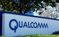 Qualcomm gana el primer juicio contra Apple en su guerra de patentes