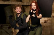 Kim Possible llega a la televisión en live action