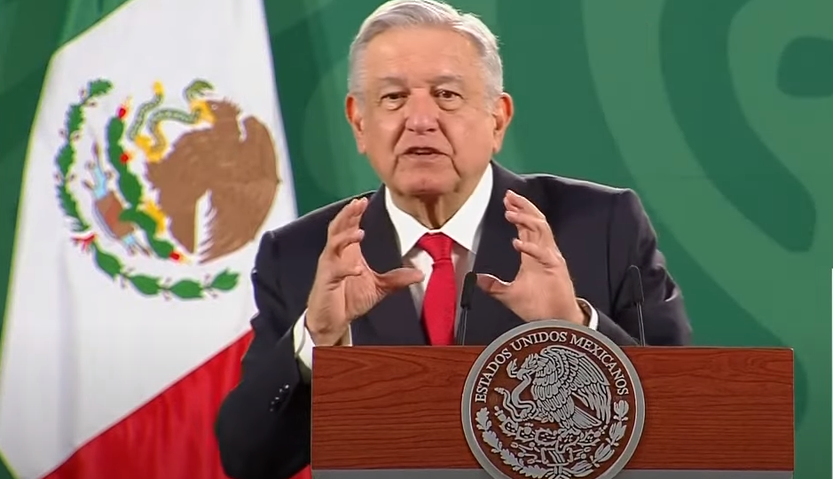 This image has an empty alt attribute; its file name is amlo-autonomo-939x540.png